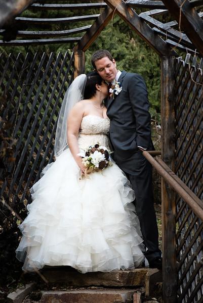 log-haven-wedding-815588