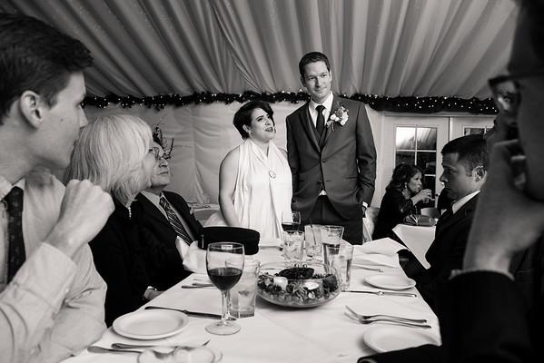 log-haven-wedding-815806