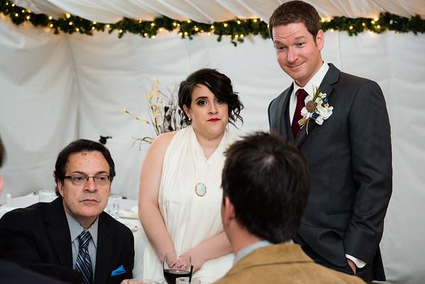 log-haven-wedding-815819
