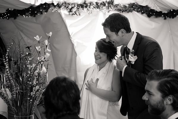 log-haven-wedding-815782