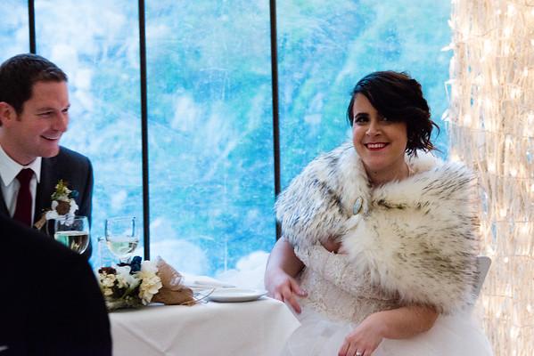 log-haven-wedding-806493
