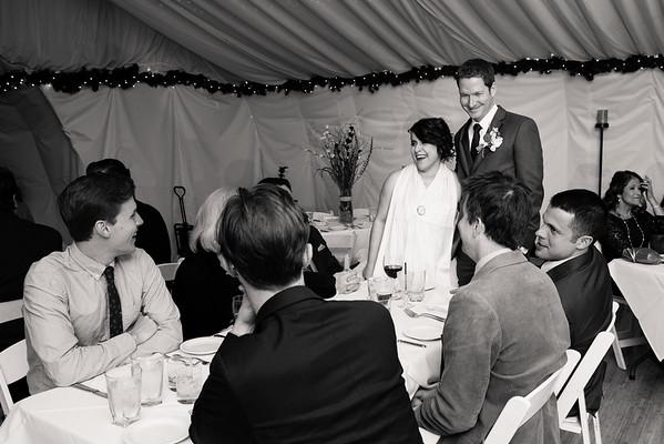 log-haven-wedding-815812