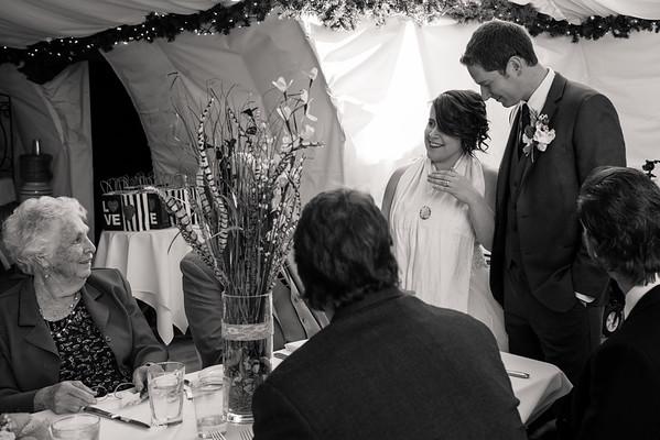 log-haven-wedding-815778