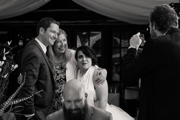 log-haven-wedding-815797