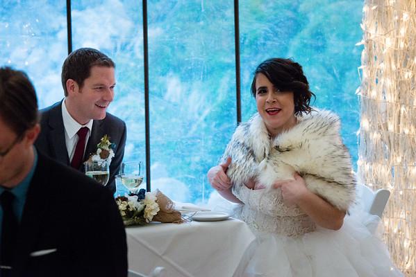 log-haven-wedding-806492