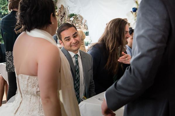 log-haven-wedding-815777