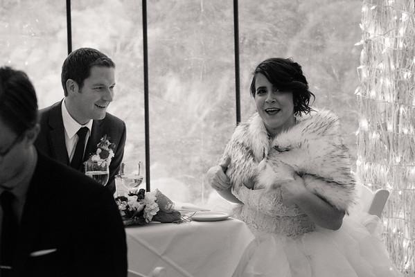 log-haven-wedding-806492-2