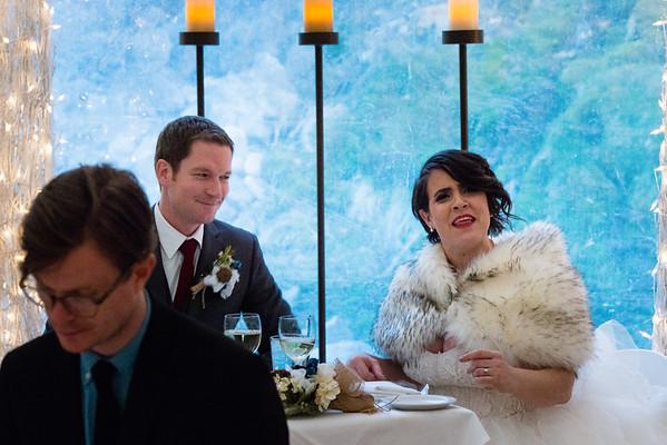 log-haven-wedding-806491