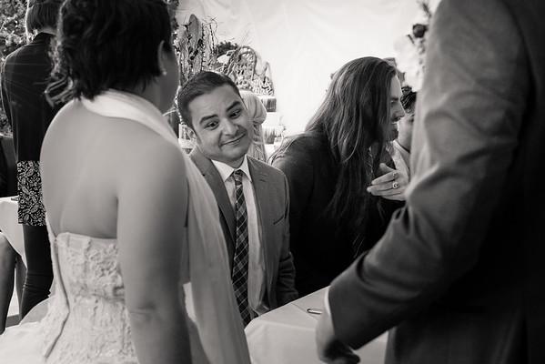 log-haven-wedding-815777-2