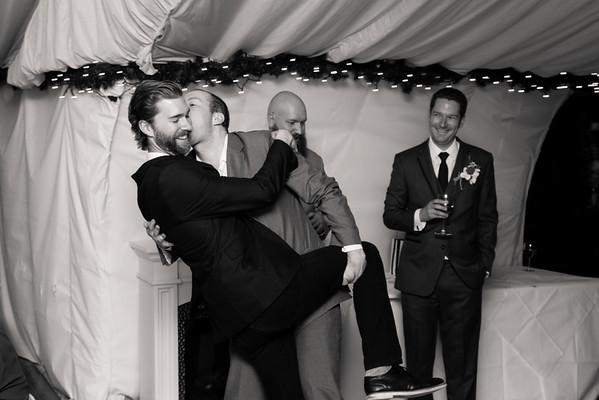 log-haven-wedding-815741