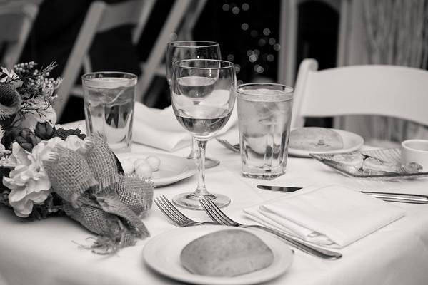 log-haven-wedding-815815