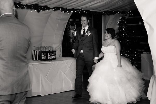 log-haven-wedding-815759