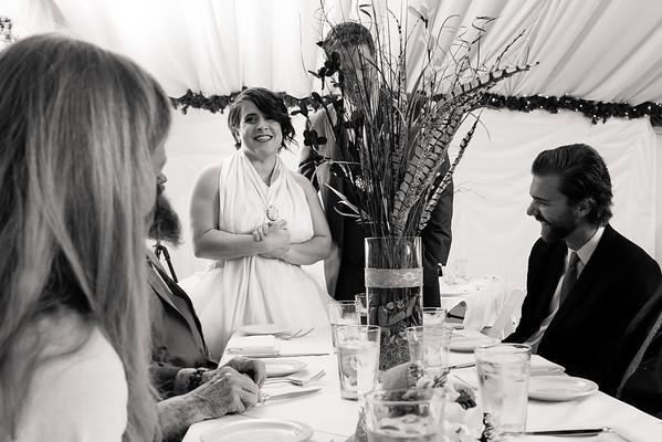 log-haven-wedding-815789