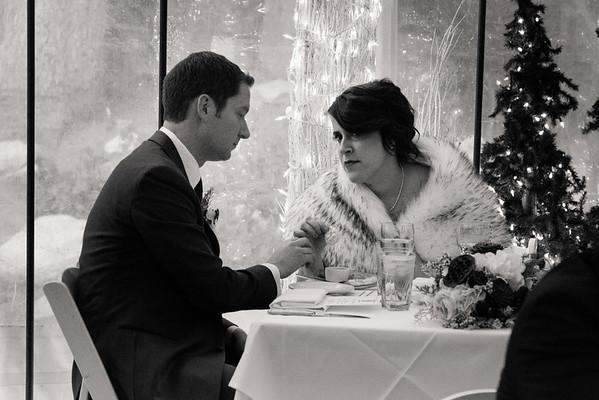 log-haven-wedding-806495-2