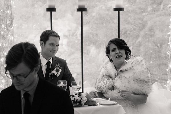 log-haven-wedding-806491-2