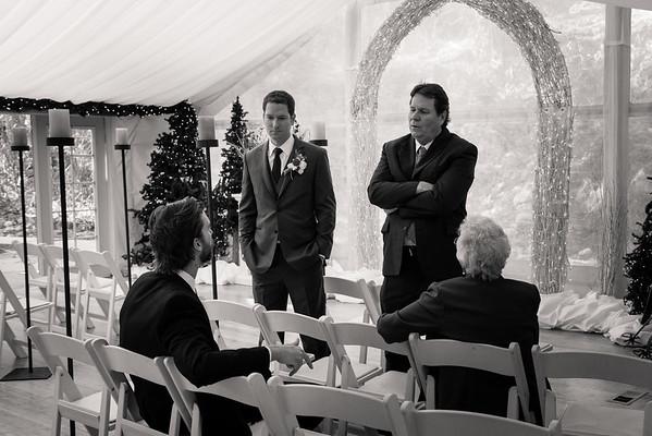 log-haven-wedding-815087