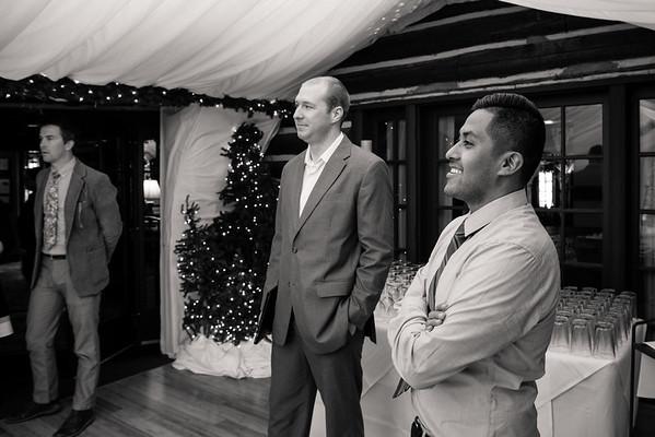 log-haven-wedding-815078