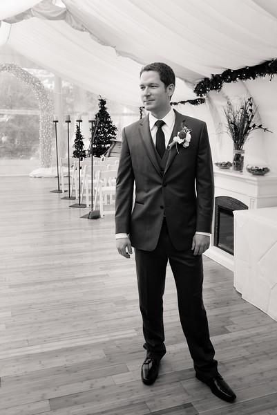log-haven-wedding-815058