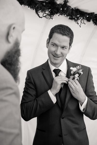 log-haven-wedding-815000