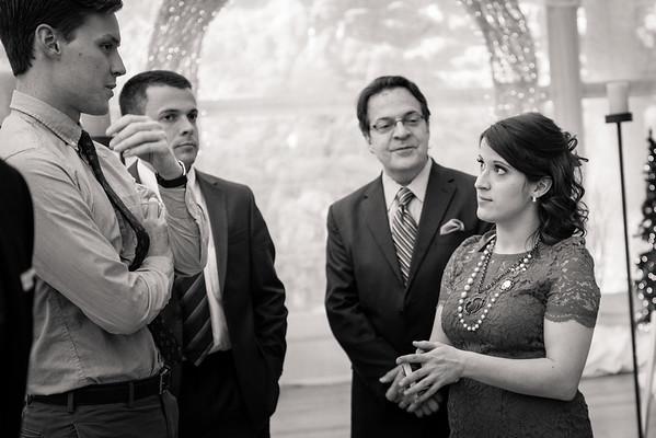log-haven-wedding-815123