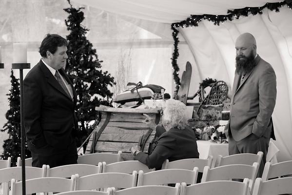 log-haven-wedding-806304