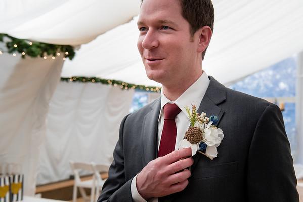 log-haven-wedding-815071