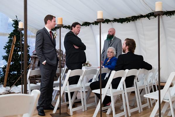log-haven-wedding-815084