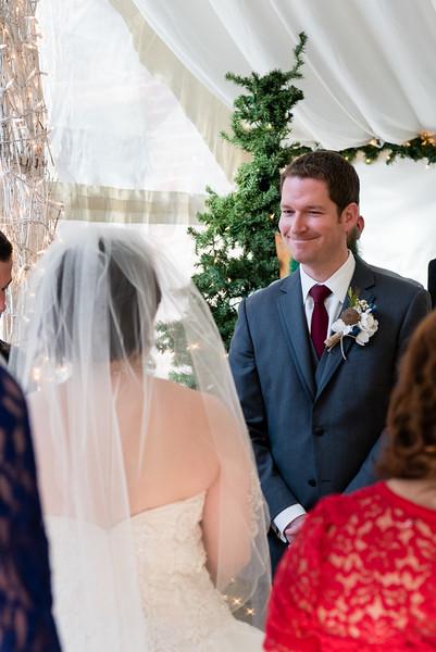 log-haven-wedding-815357