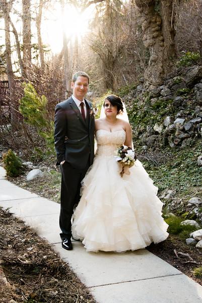 log-haven-wedding-815472