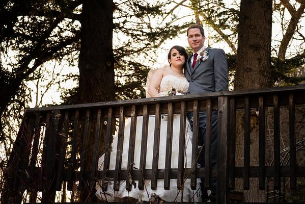 log-haven-wedding-815566