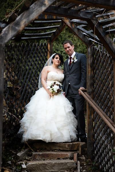 log-haven-wedding-815582