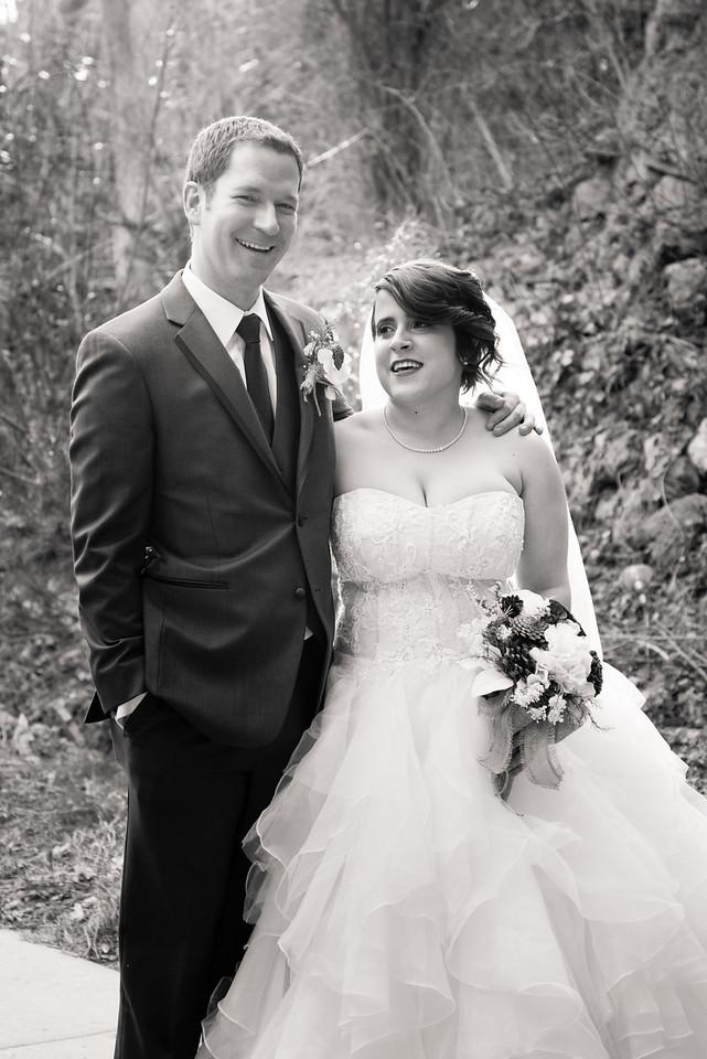 log-haven-wedding-815494