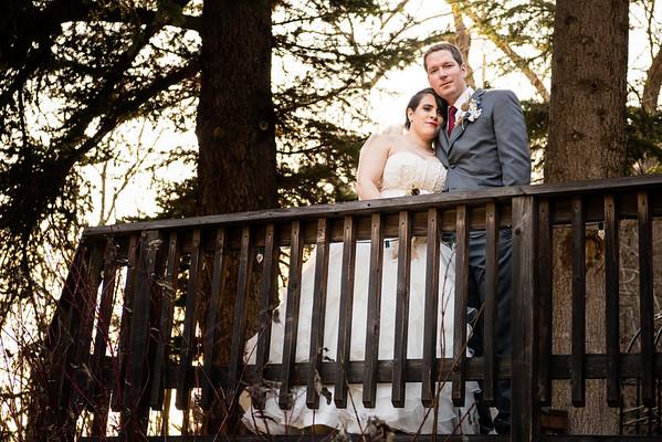 log-haven-wedding-815572