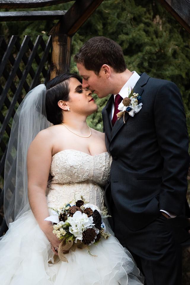 log-haven-wedding-815586