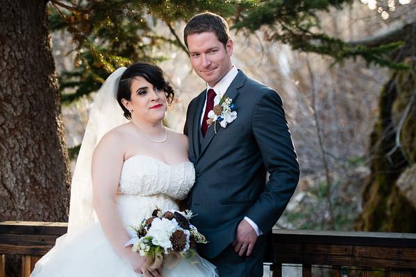 log-haven-wedding-806424