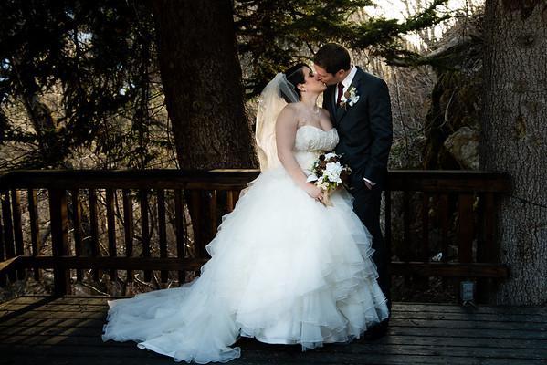 log-haven-wedding-815532