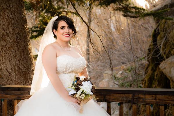 log-haven-wedding-815525