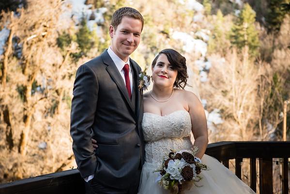 log-haven-wedding-815565