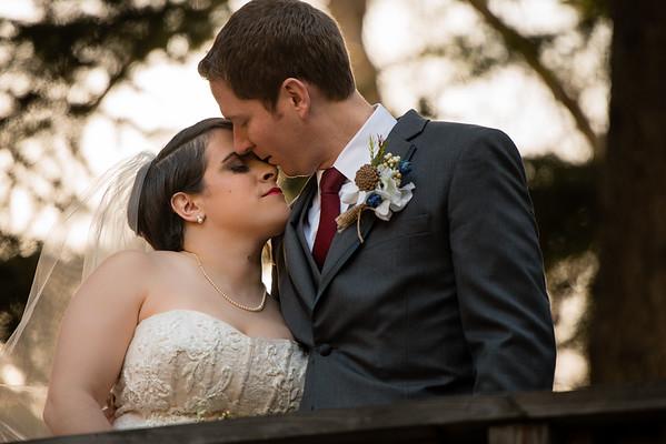 log-haven-wedding-806436