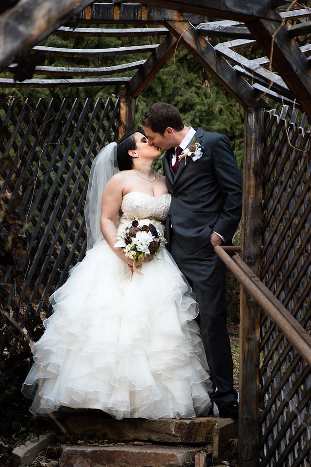 log-haven-wedding-815583