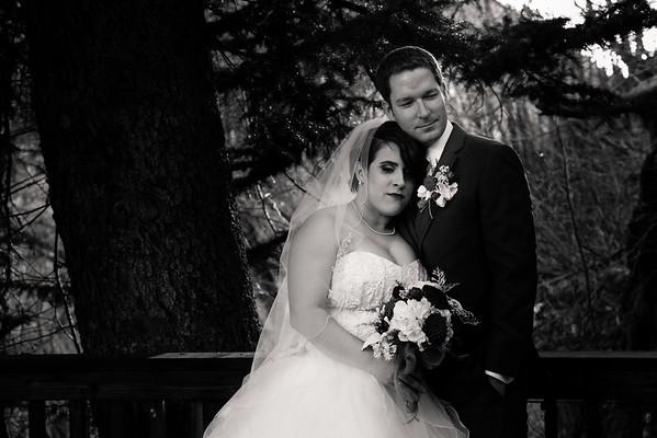 log-haven-wedding-815542