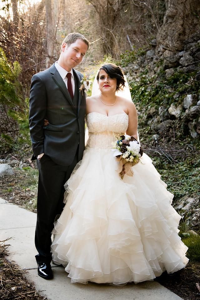 log-haven-wedding-815473