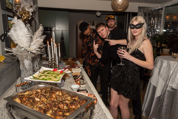 New  Years Party-5556