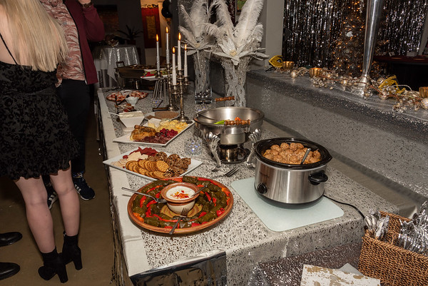 New  Years Party-5552