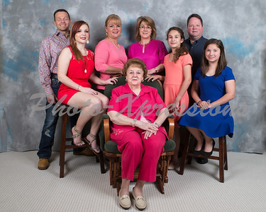 family-unedited-2205