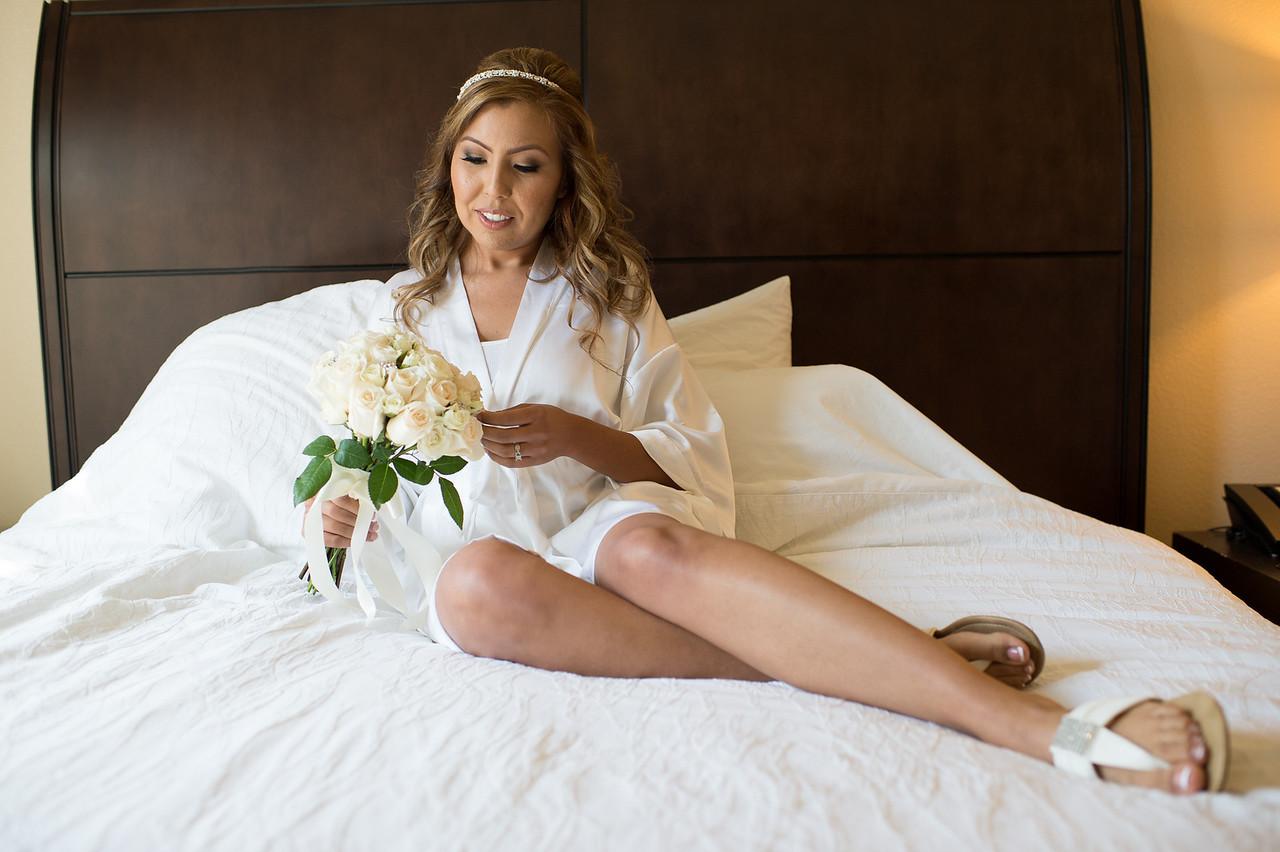Elva Rudy 20120908-66-112