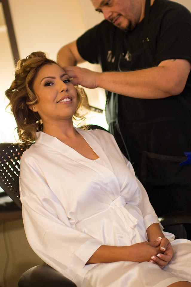 Elva Rudy 20120908-19-11