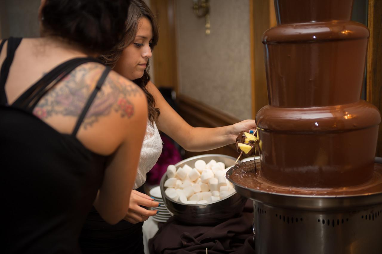 Elva Rudy 20120908-611-1119