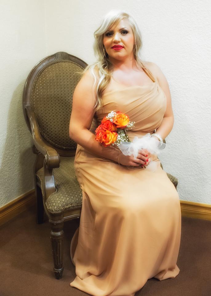 Elva Rudy 20120908-247-Edit-Edit-Edit-324