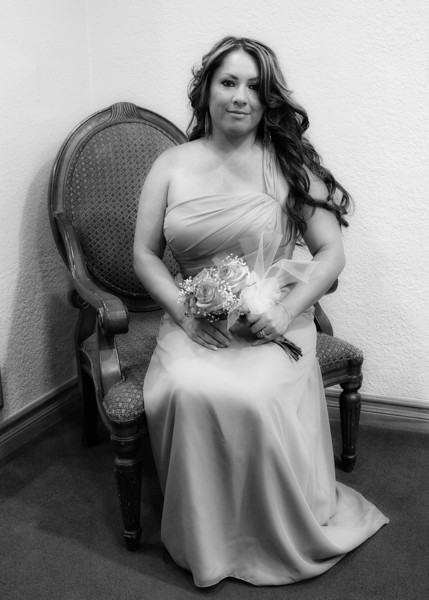 Elva Rudy 20120908-249-326-Edit